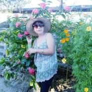 ladym469's profile photo