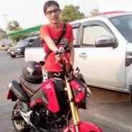 kamonkham34013's profile photo