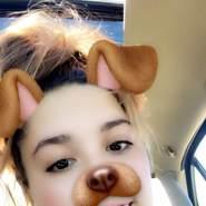 lawson731's profile photo