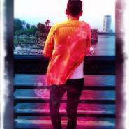 user_ruio0764's profile photo