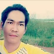 user_biwz92's profile photo