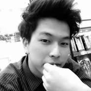Taku_92's profile photo