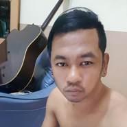 user_cifth8465's profile photo