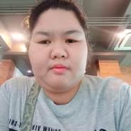 user_uvl801's profile photo