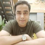 arminn14's profile photo