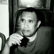 kapitann2's profile photo