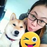 merlyn1087's profile photo