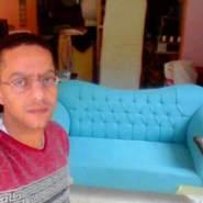 mostafae1053's profile photo