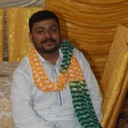 muhammadb266's profile photo