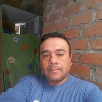 manuell703_El Callao_Single_Male