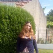 filipadias9873's profile photo