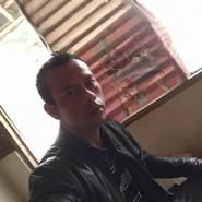 udaysmi's profile photo