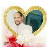 beniz871's profile photo