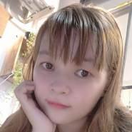 phavo526's profile photo