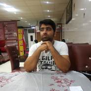 ehsanbb's profile photo