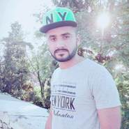 aqibj768's profile photo