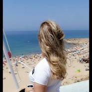 lamydjsjsjs's profile photo