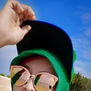 Whidey's profile photo