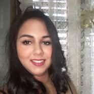ljiljana_kraljevo5's profile photo
