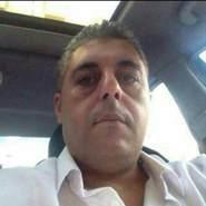 abbasa576's profile photo