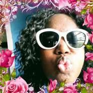 barbiec15's profile photo