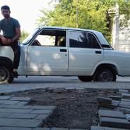 olumde_bir_heyatdir's profile photo