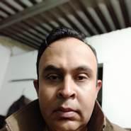emanuelf50's profile photo