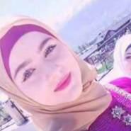 rahafs20's profile photo