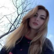 user_neo354's profile photo