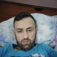 durdsunb's profile photo