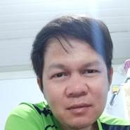 phongsakornt7's profile photo