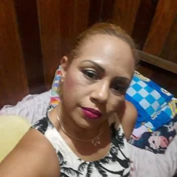 yarar078_San Marcos_Single_Female