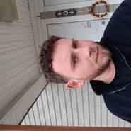 williamj492's profile photo