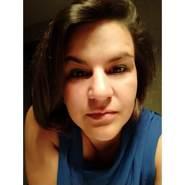 isacmoyo's profile photo