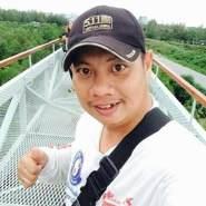 user_hgace31672's profile photo