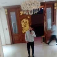 nurlan1213_kh's profile photo