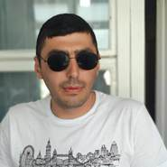gheorghes10's profile photo