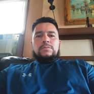 manuelc1031's profile photo