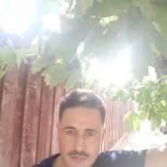 juanz927's profile photo