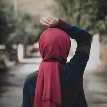 zahraf29_Tanger-Tetouan-Al Hoceima_Холост/Не замужем_Женщина