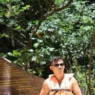 mark0613's profile photo