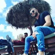 aldiv458's profile photo
