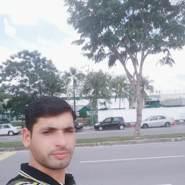 fidak216's profile photo