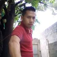 fidelinop's profile photo
