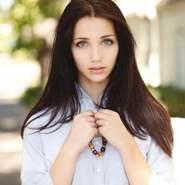 mzywnhalzyn9's profile photo