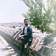 burhanC165's profile photo