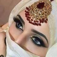silyasilina's profile photo