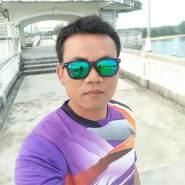 chakkita6's profile photo