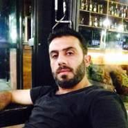 Safe123456's profile photo