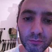 Ishaky25's profile photo